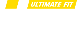 Ultimate Fit Logo